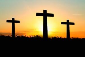 Receso de Semana Santa